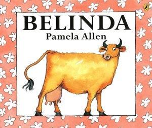Belinda  http://www.puffin.com.au/products/9780140544930/belinda