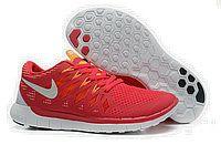 Zapatillas Nike Free 5.0+ Mujer ID 0038 [Zapatos Modelo M00631] - €129.99 : , zapatillas nike baratas en línea en España