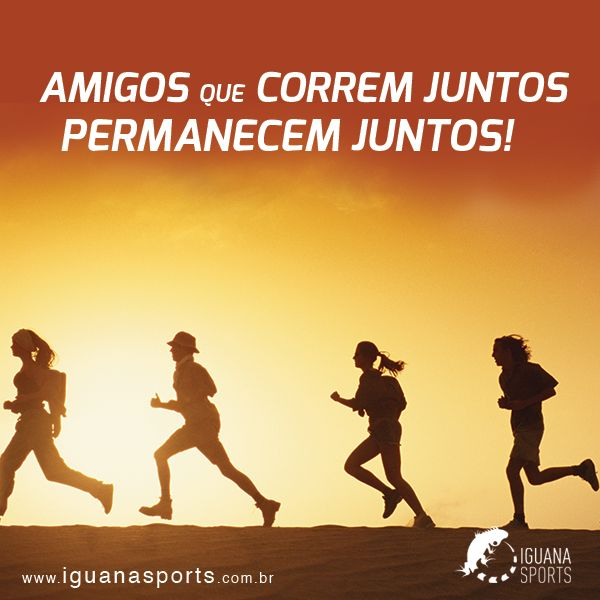 #motivacao #running #text #lyric #text #frases #trainning