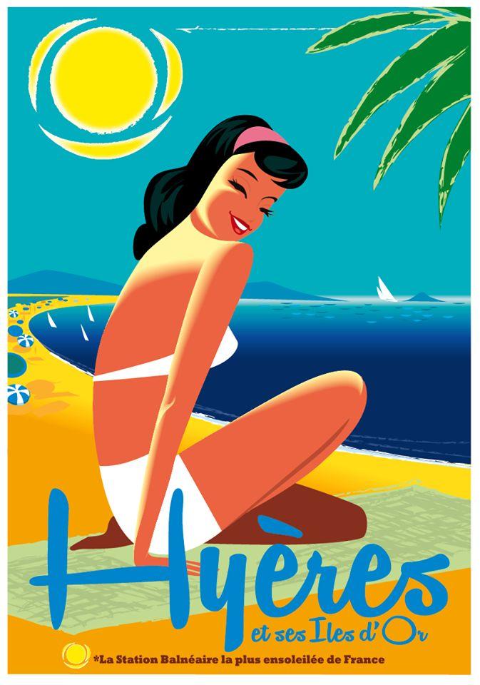 pinterest.com/fra411 #illustration - by Monsieur Z