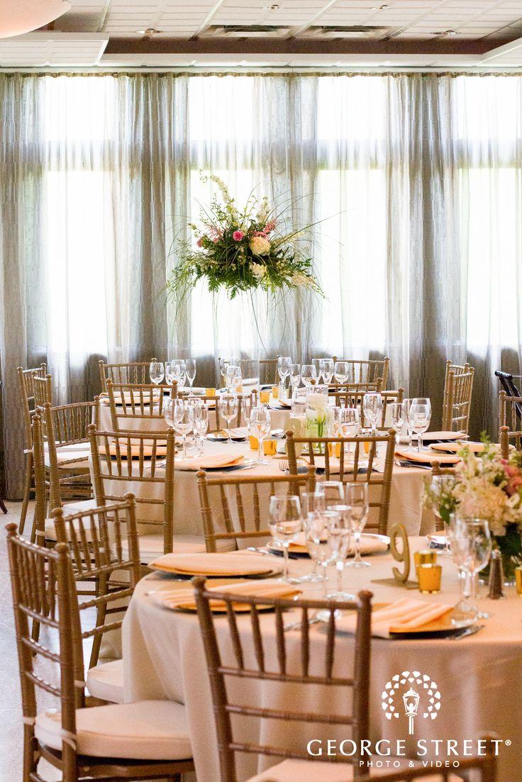 wedding reception restaurants mn%0A The Van Dusen Mansion  Weddings Venue MN  Minneapolis  Minnesota