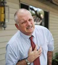 #Crise #cardiaque : les causes, les signes et les gestes qui sauvent des vies http://www.mutuelledassurance.net/actu/crise-cardiaque-symptome