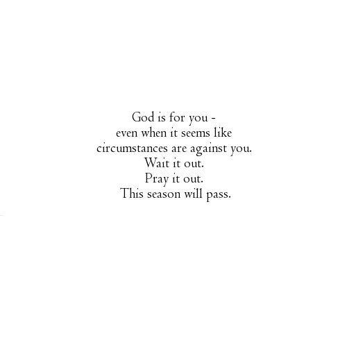 ✞ http://god-word.tumblr.com/ ✞