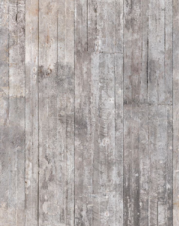 CON-02 Concrete Wallpaper by Piet Boon