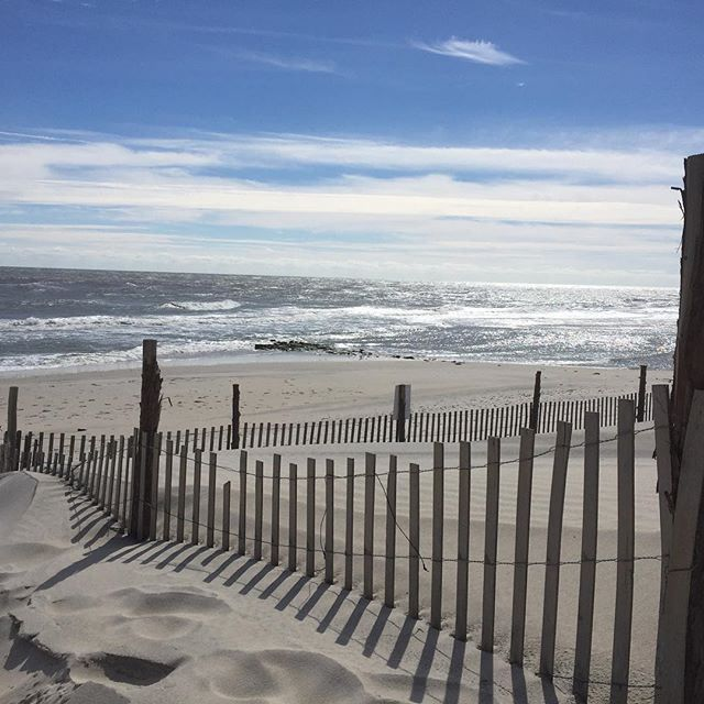 Long Beach Island New Jersey: There's No Place Like Home..... Jerseyshore Lbi Beachhaven