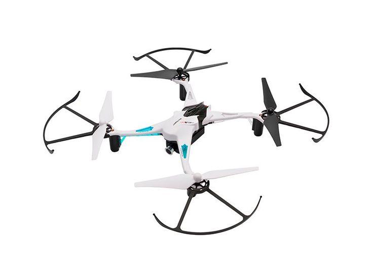Nine Eagles - Dron Galaxy Visitor 6 PRO KAMERA WIFI