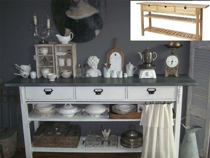 ikea anrichte norden prozent marktanteil with ikea anrichte norden bekvm buche lnge cm breite. Black Bedroom Furniture Sets. Home Design Ideas
