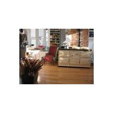 Traditional Specialty Cookware by SOFA: Source Of  Furniture + Accessories
