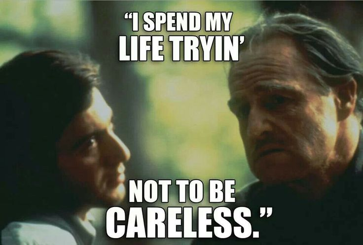 Friendship Quotes Godfather : Godfather quotes friendship quotesgram