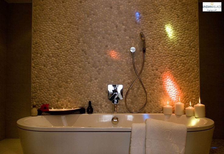Moments of relaxation and intimacy #LindianVillage More at lindianvillage.gr/Hotel_Photo_Gallery/