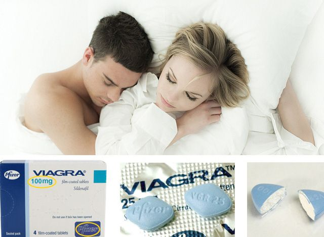 #Viagra is used to treat the problem of erection in male population termed as #erectiledysfunction.