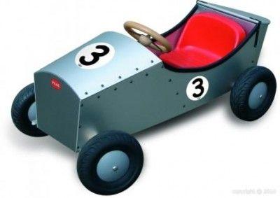 juegos de carreras de carros para niños de cinco años
