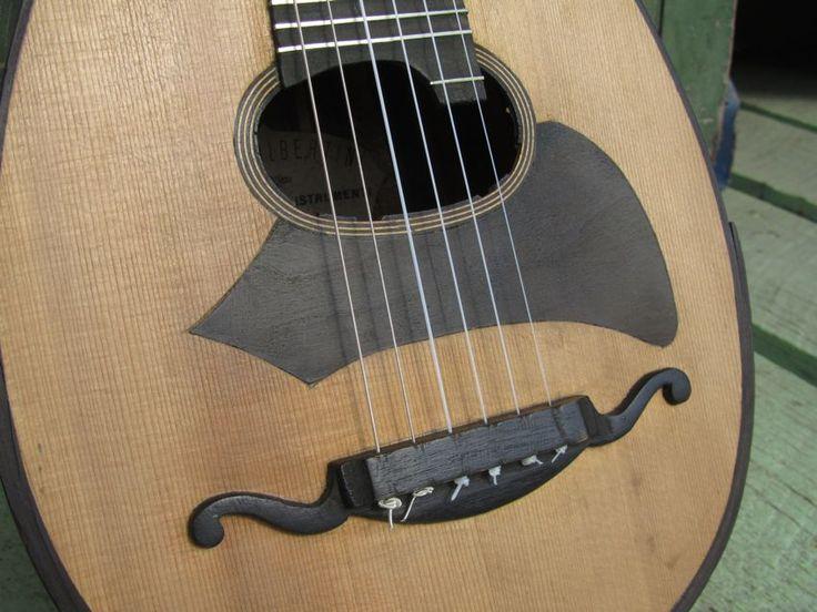 50 best vintage acoustic martin guitars images on pinterest martin guitars acoustic guitars. Black Bedroom Furniture Sets. Home Design Ideas