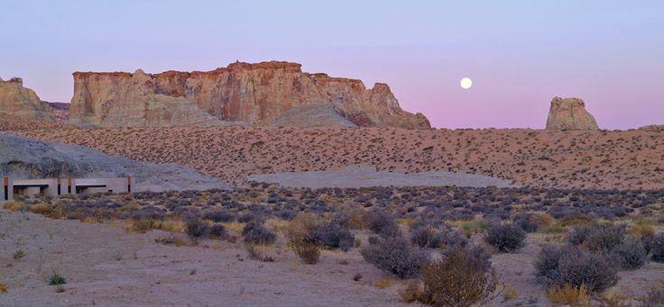 Amangiri Resort in southern Utah: Desert Resorts, Canyon Point, Aman Resorts, Luxury Resorts, Southern Utah
