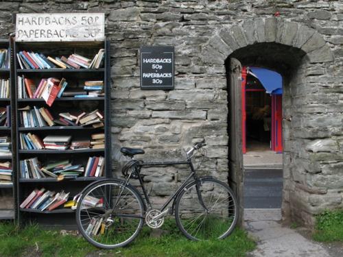 34 Books Wales Montgomeryshire History and Parish Registers Genealogy  DVD