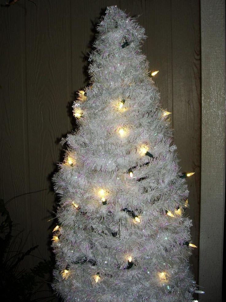 DIY Weihnachtsbaum