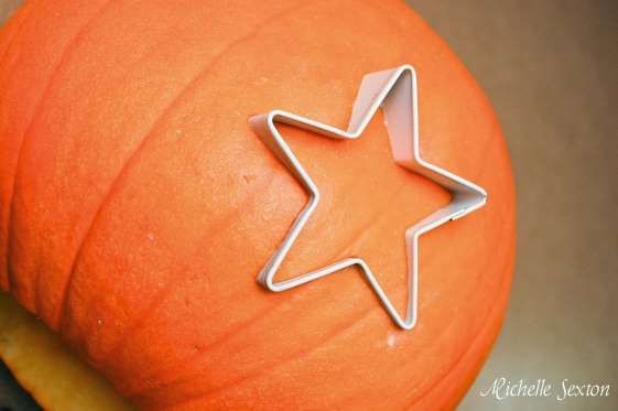 These Tricks Take Your Pumpkin Carving Game To The Next Level