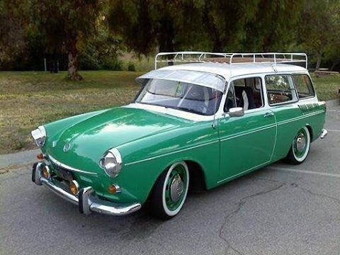 vw 1969 square back maintenance of old vehicles the material for new cogscastersgearspads could be cast polyamide which i cast polyamide can produce