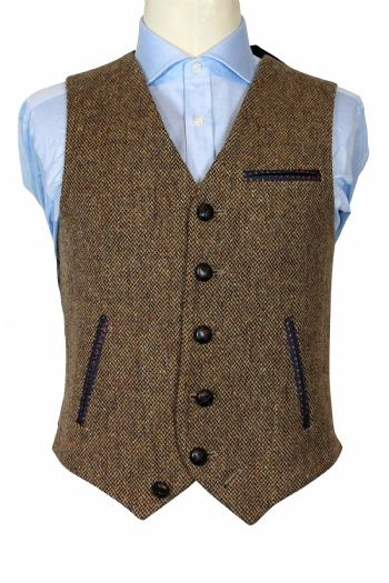 Waistcoats, vests, wedding waistcoat, shooting waistcoat, made in England, British, corduroy