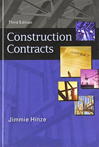 Construction Contracts Construction contract, Construction and - construction contract