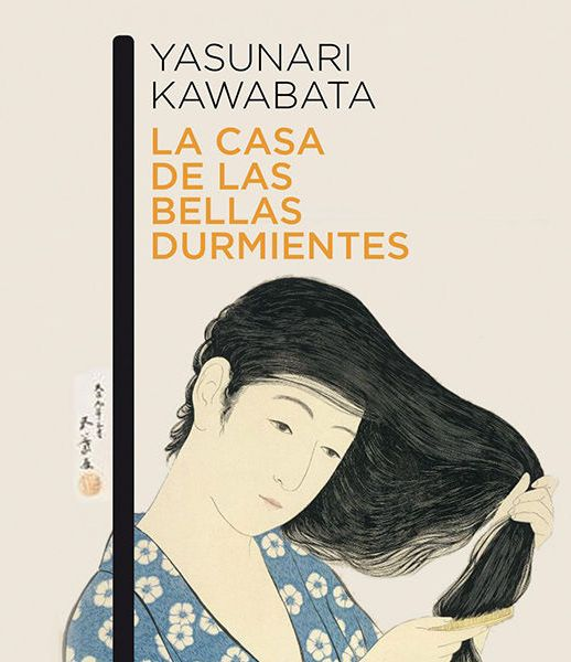 Descubriendo la literatura japonesa - - Esquire