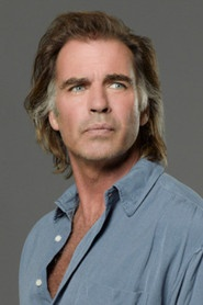 "I'm not even ashamed! ""Frank Lapidus"" ~ Jeff Fahey"
