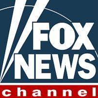 Prompted by the revelation of host Bill O'Reilly's settlements in a recent news report, another major blow to Fox News arrived in the form of a new harassment suit filed against founder Roger Ailes. On Monday, the lawsuit was filed by a network contributor, Julie Roginsky, who accused the founder of sexual harassment. She alleges [ ]