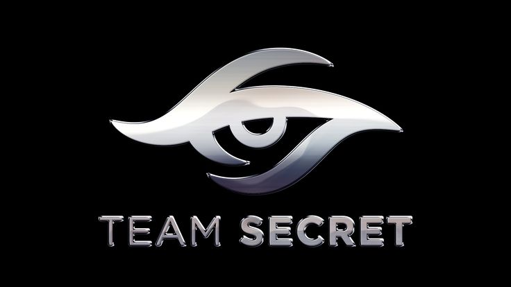 TeamSecret_Wallpaper2.jpg 1,920×1,080 pixels