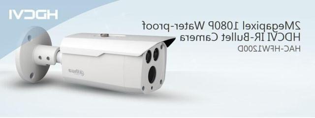 38.00$  Watch here - https://alitems.com/g/1e8d114494b01f4c715516525dc3e8/?i=5&ulp=https%3A%2F%2Fwww.aliexpress.com%2Fitem%2FDahua-HDCVI-Camera-2MP-HD-1080P-DH-HAC-HFW1200D-Network-IR-distance-80m-Bullet-Camera%2F32723692175.html - Dahua HDCVI Camera 2MP HD 1080P DH-HAC-HFW1200D Network IR distance 80m Bullet Camera