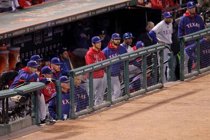 Franchises with the longest championship droughts - January 17, 2018.  TEXAS RANGERS - 1961 (ZERO TITLES) Formerly the Washington Senators, the Rangers have never won a World Series. They came oh so close in Game 6 of the 2011 World Series before Lance Berkman and David Freese ruined their celebration. Age and injuries turned over that World Series team, but the Rangers have been a player in the American League. However, they traded Yu Darvish...