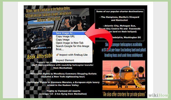 google drive confert to pdf