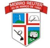 Acesse agora Prefeitura de Morro Reuter - RS retifica edital de Concurso Público  Acesse Mais Notícias e Novidades Sobre Concursos Públicos em Estudo para Concursos