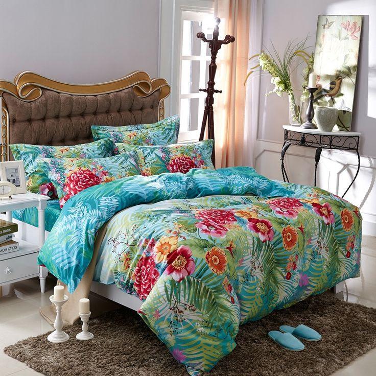 2158 Best Bed Linen Sets Images On Pinterest