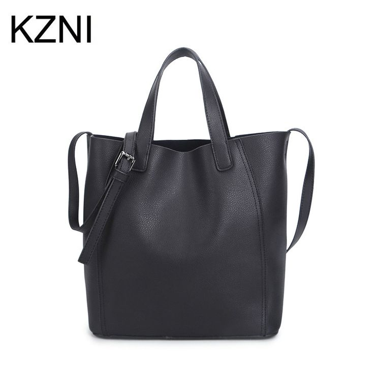 KZNI  designer handbags high quality genuine leather crossbody bags for women luxe handtassen vrouwen tassen designer L121863