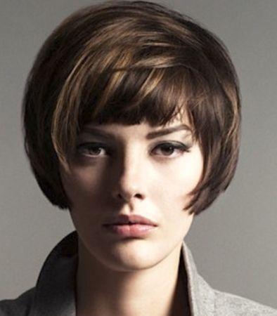 pelo muy corto mujer 2014 - Buscar con Google