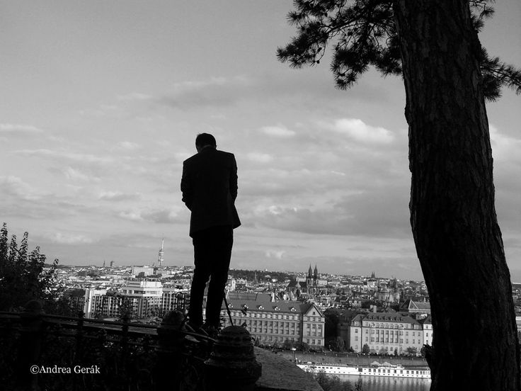 Hello and welcome to Andrea Gerak Photography! Greetings from Prague: This photo was featured on the home page of Art.com Own a fine art reproduction License this photo Andrea Gerák (also spelled a...