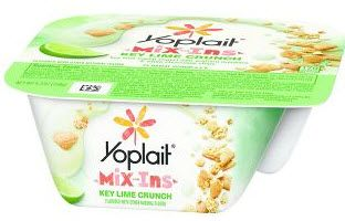 ***Update - New Printable*** 2 FREE Yoplait Mix-Ins at ShopRite (thru 8/5)