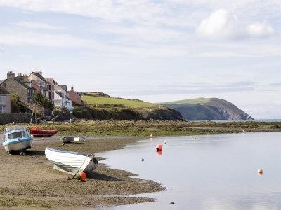 Newport Pembrokeshire
