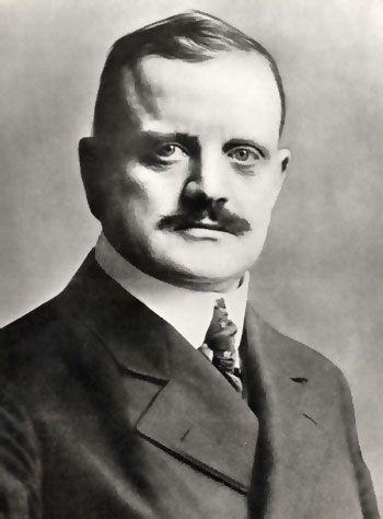 Jean Sibelius n.1908