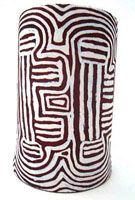Utopia Can Cooler Women's Ceremony Qweenie Kemarre Code:  COOL-UC/QK-WC     Price:  $9.00 or 3 for $25.00