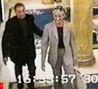 Dodi Fayed Autopsy Report | PRINCESS DIANA AND DODI AL-FAYED – THE LIFE THAT WAS NEVER MEANT TO ...