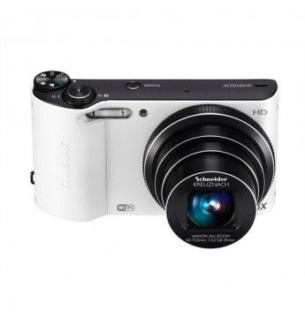 Samsung WB150F Smart Camera