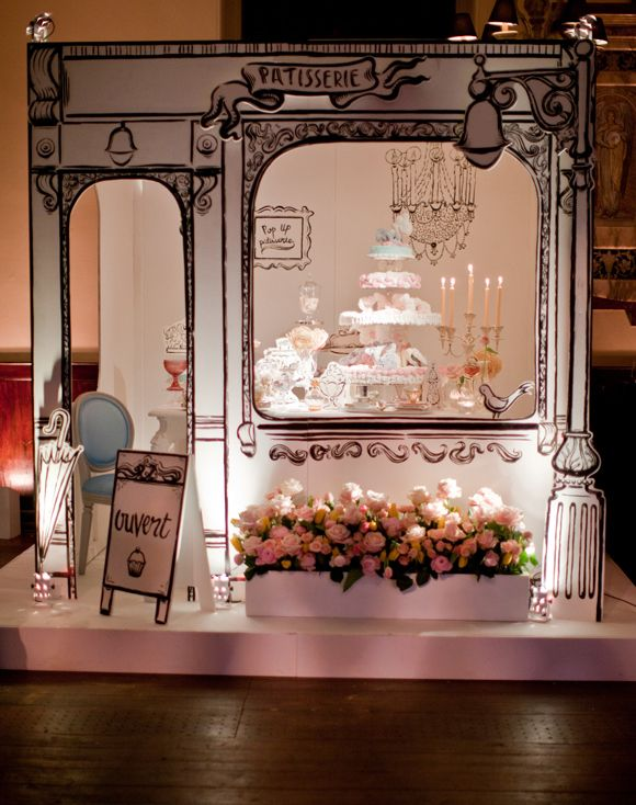 By Appointment Only Design, at One Mayfair ~ A Glamorous Evening that Showcased the Best of the UK Wedding Industry… | Love My Dress® UK Wedding Blog