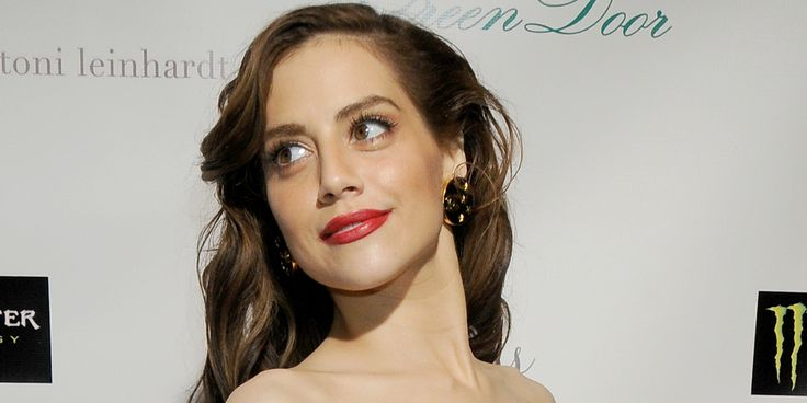 """Was Brittany Murphy (and her husband who died 5 months after her of the same """"causes"""") poisoned?"""