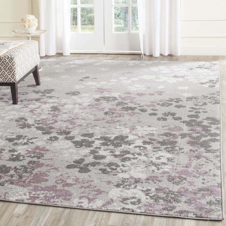 best 25 purple rugs ideas on pinterest living room ideas purple and grey purple home decor and living room decor purple