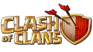 Image result for clash of clans images