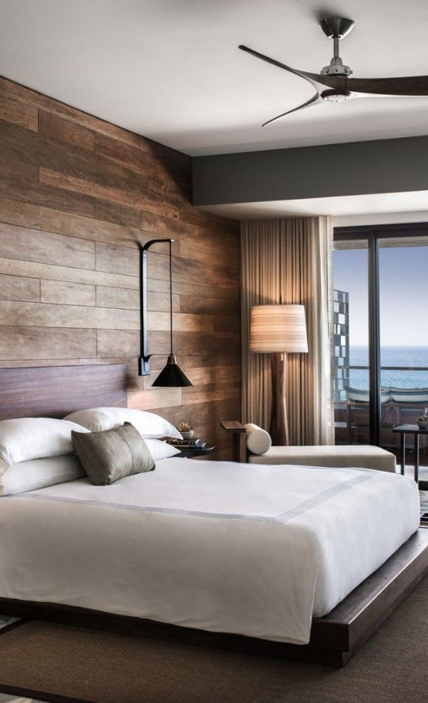 New Trend And Modern Bedroom Design Ideas For 2020 Page 15 Of 58