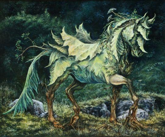 294 Best Fantasy Art 4 Images On Pinterest: 235 Best Fantasy Art Images On Pinterest