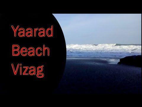 Yaarada Beach vizag,|AP TOURISM|VIZAG TOURISM|#EntertainmentMedia360