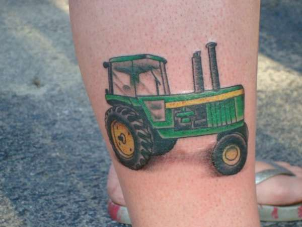 31 best images about body art on pinterest country girl tattoos john deere and horseshoe tattoos. Black Bedroom Furniture Sets. Home Design Ideas